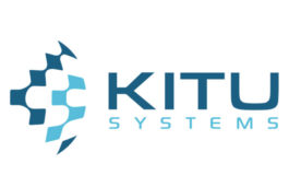 Kitu Systems announces the availability of comprehensive suite of solutions for Smart Inverters