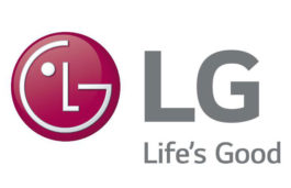 LG to start shipping its flagship NeON2 72-cell solar panels in US this summer