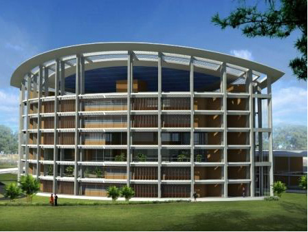 National Institute of Solar energy