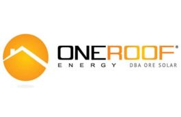 OneRoof Energy to sell its 19.8MW solar project assets