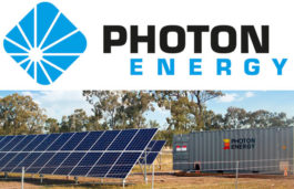 Photon Energy Adds 28.5 MWP To Its O&M Portfolio