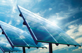 New Studies exhibits the True Costs of Fossil Fuels & Value of Solar Photovoltaics