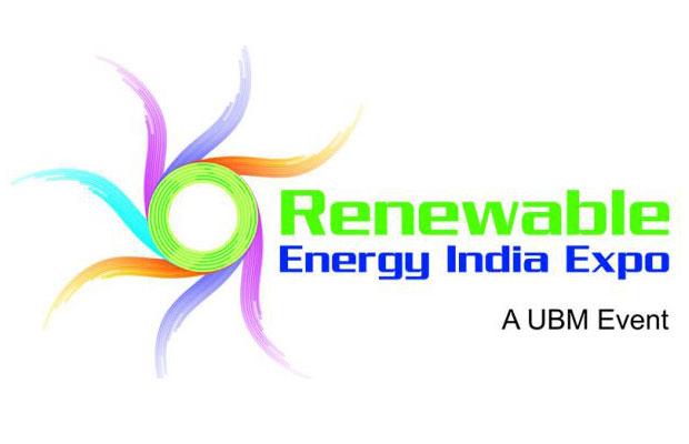 Renewable Energy India 2016 Expo