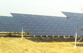 SECI invites bid for 300MW solar projects with storage to be built in AP and Karnataka