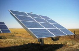 SECI issues NIT for 50 MW Solar PV Project at Manjeswar, Kerela