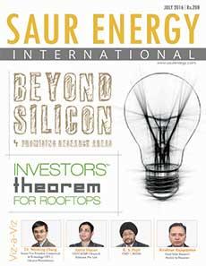 http://img.saurenergy.com/2016/07/Saur-Energy-International-July-cover.jpg
