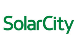 SolarCity raises USD 345 million from four partners to finance new solar projects