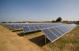 Only 521.69 MW of Renewable Energy Capacity Installed in Odisha