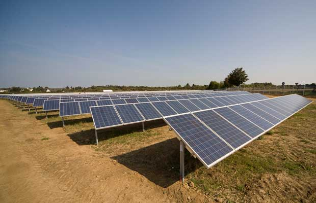 Odisha Renewable Capacity 521.69 MW