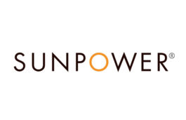 SunPower secures 27 out of the total 33 awards under France's ZNI Tender