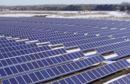 UGE to Design and Develop 300 kW Solar Project in Kaladar, Ontario