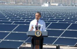 New US Solar Workforce Development Program will facilitate the training of more skilled workers