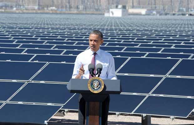 US Solar Workforce Development