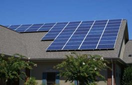 SunPower Secures $1 Billion in Solar Plus Storage Financing