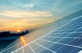 5200 Megawatts Solar Capacity to be added in 2016-17
