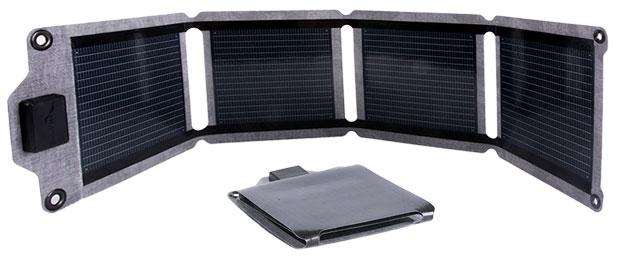 Ascent Solar Technologies kickr-10fl