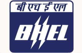 BHEL Secures EPC order for 30 MW Solar Photovoltaic Power Plants in West Bengal