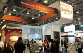 Boviet Solar Introduces New 1500 Volt Polycrystalline Solar Modules in US