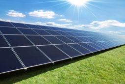 Gujarat Industries Power Company bags 2 x 40 MW PPA with SECI