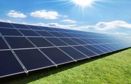 Germany's Federal Network Agency fifth solar auction allocates 130 MW to 25 projects