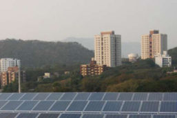 Haryana Solar Policy fails to attract residents for HT Panels due to lack of vendors