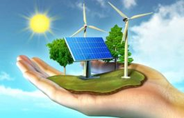 IFC to invest up to USD 125 mn in Hero Future Energies