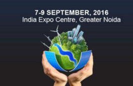 REI 2016 – The Countdown begins for South Asia's Biggest Renewable Energy Trade Expo