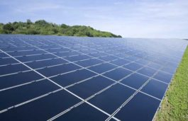 Innovative Solar Systems seeking Private Investment Monies, 6GW of Solar Farm Projects Offered for Limited Partnerships