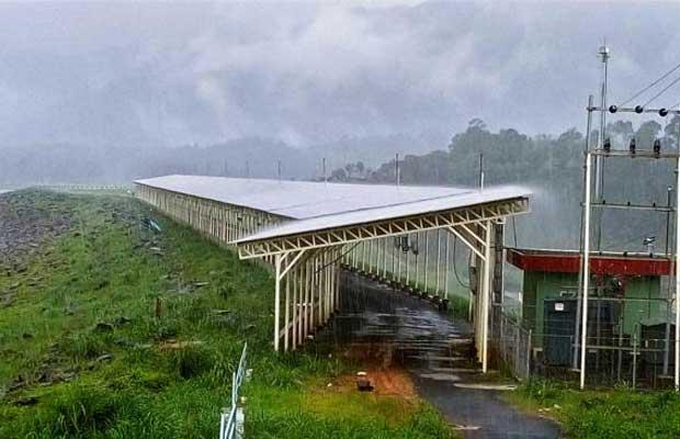 Kerala State Electricity Board