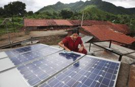 NISE organizing 3-Day Skill Development Program On Solar PV system Design