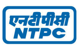NTPC Invites Bid for 20 MW Floating Solar Plant in UP