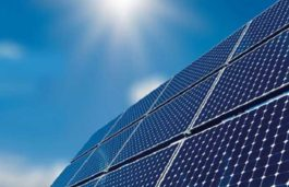 PSE&G files to develop more 100MW solar PV in New Jersey