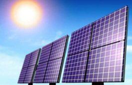 DESRI acquires First Solar's 11 MW California PV project