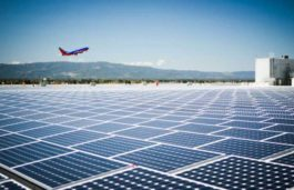 ReNew Power acquires 5-MW Solar Plant PPA for Chandigarh International Airport