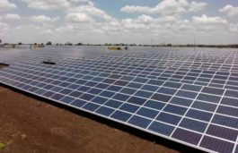 Ujaas Energy gets SP-1A Solar Energy Grading from CARE