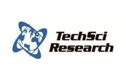 Solar Rooftop Market in India to Grow at 60% Till 2021: TechSci Research