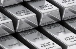 Solar silver demand to be over 2,500 tonnes for 2016:  Capital Gold Group