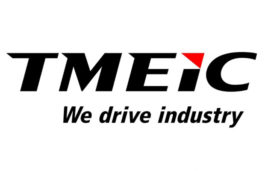 TMEIC to deliver 17 units of its Solar Ware 1667 PV inverters for solar project in Hawaii
