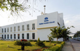 Tata Power Solar tops the list as the No.1 rooftop player for the third consecutive year