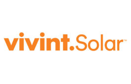 Vivint Solar Expands Solar Energy System Sales And Financing To Three of Its Existing States