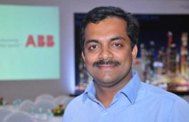 You would soon see higher capacity, higher power density inverters for the local markets: ABB