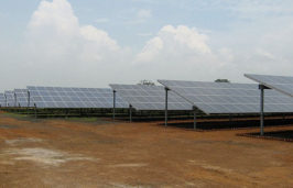 West Bengal working on a new solar policy to meet its target of 4500MW