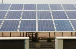 West Bengal to host and conduct regular trainings to develop solar technicians