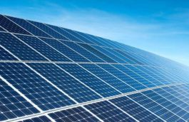 India plans to launch an extensive research programme on solar power