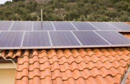 Greenbacker buys majority of 12.1 MW rooftop solar portfolio from OneRoof Energy