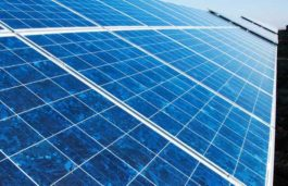 Work on proposed 5000MW solar park in Pavagada to commence soon