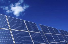 Sky Solar signs LOI to sell 152MW solar project in Japan to SPC