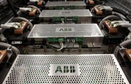 ABB India inaugurates new state of the art factory, doubles solar inverter manufacturing capacity