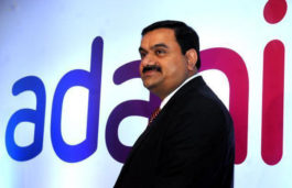 Covid-19: Gautam Adani and 'Parivaar' Commits to Support India in Testing Times