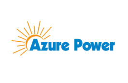 Azure Power Commissions 40 MW Project in Uttar Pradesh